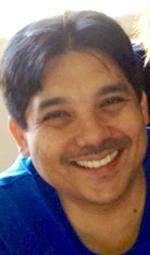 Randy Hu