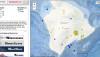 USGS-Quake-Page-t