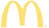 McDonaldsBug
