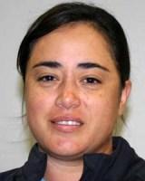 Carrie Akina