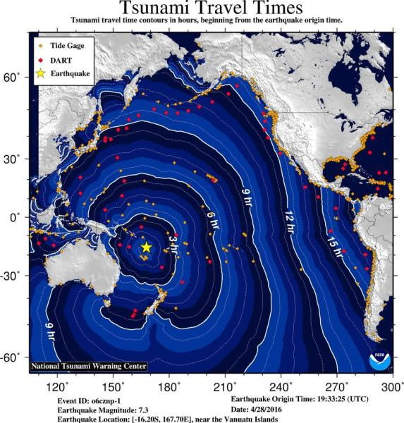 20160428-quake-vanuatu-tsunami-travel-times