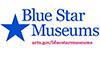 BlueStarMuseums-bug