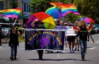 20160709-LGBT Pride Parade Hilo-010
