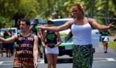 20160709-LGBT Pride Parade Hilo-117