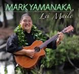 Courtesy photo of performer Mark Yamanaka, provided by Mark Yamanaka