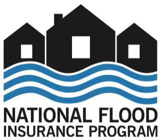 The Federal government is the only way to buy flood insurance. Visit floodsmart.gov for more info.