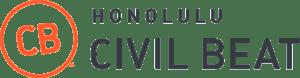 Civil Beat logo