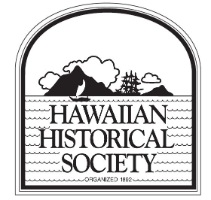 Hawaiian Historical Society