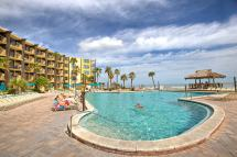 Daytona Beach Hotels - Amenities Hawaiian Inn