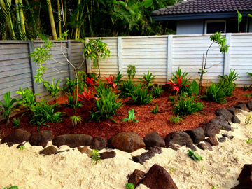 landscaping services in honolulu