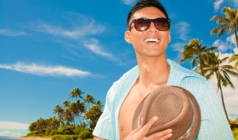 Aloha Festivals Honors Hawaiian Culture