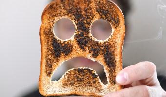 Gluten-Free Grins: 3 Teeth Tips for Celiac Disease