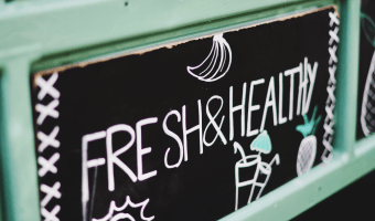 Taste of Hawaii | Our Favorite Cafes and Food Trucks