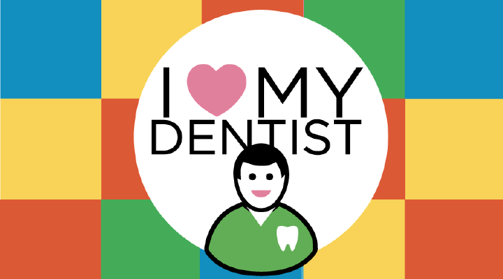 For National Dentist Day, we'd like to thank all of the dentists in the Delta Dental network for making our mission in the advancement of oral health a reality.