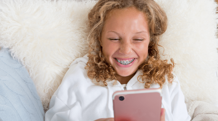 Braces are a big commitment with important factors to consider like the best age for braces or their impact on overall health. Check out our expert answers to frequently asked questions about braces.