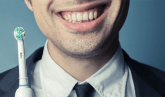 More employers are offering dental benefits for an advantage when hiring. Click to learn how to offer a competitive benefits package to your staff.