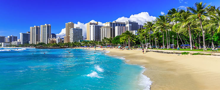 Image result for oahu