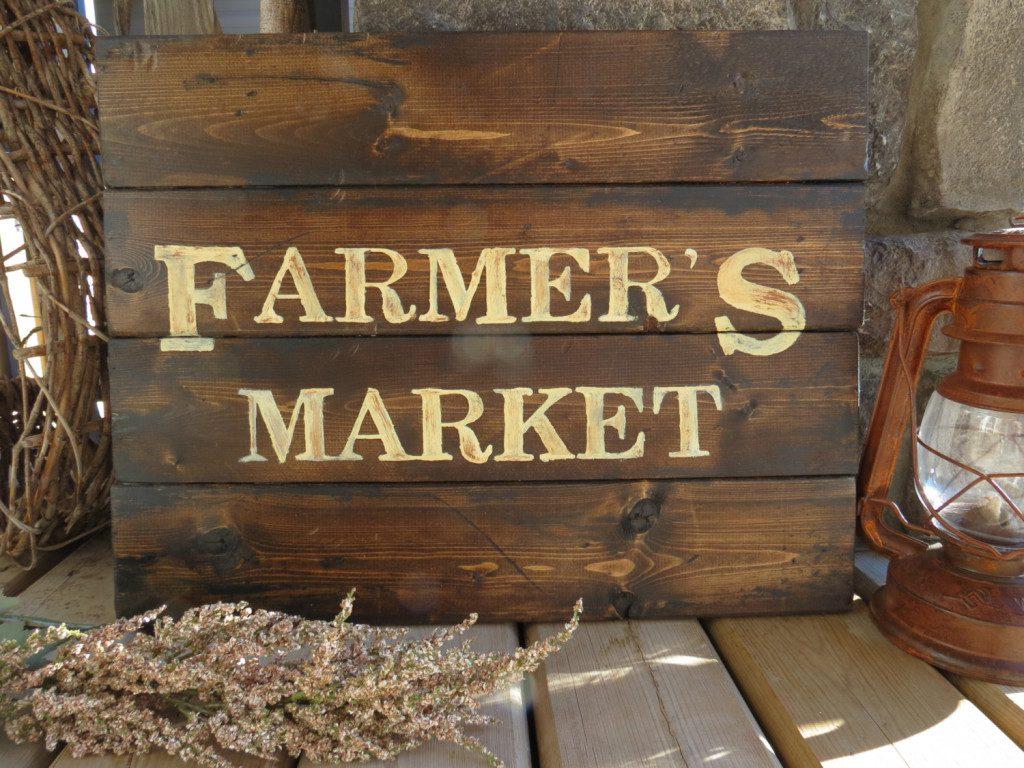 Farmers market hawaiii