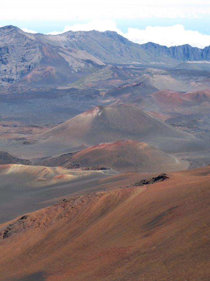 Maui-Eco-Retreat-Hawaii-Green-Travel