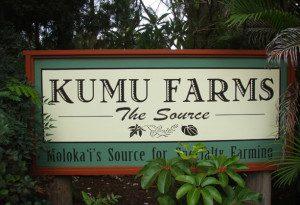 Maui Farmers Market, Hawaii Farmers Markets
