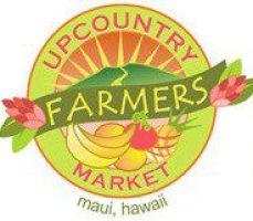 Maui Farmers Market, Hawaii Farmers Market