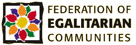 governing documents for intentional communities