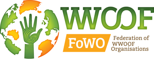 WWOOF Hawaii, willing workers on organic farmers, permaculture, eco, sustainability
