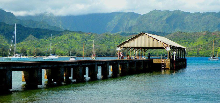 ecotourism hawaii, eco resort, adventure travel