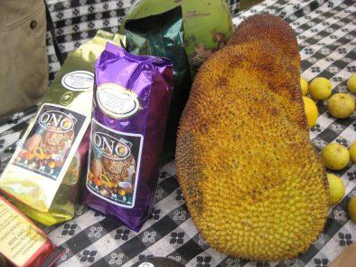 organic farms maui, organic farms hawaii, hawaii organic farms