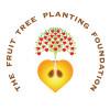 The Fruit Tree Planting Foundation Logo