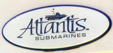 Atlantis Submarines - Big Island Adventure Travel & Ecotourism