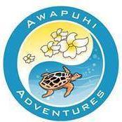 Awapuhi Adventures - maui adventure travel & ecotourism