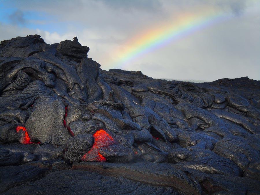 hawaii eco travel, hawaii adventure travel, ecotourism