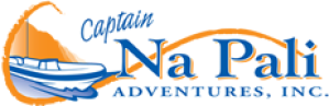 Captain Na Pali Adventures - Kauai adventure travel & ecotourism