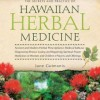 Book - Hawaiian Herbal Medicine