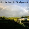 biodynamic training webinar 2015