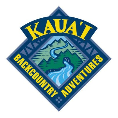 Kauai Backcountry Adventures - Kauai adventure travel & ecotourism