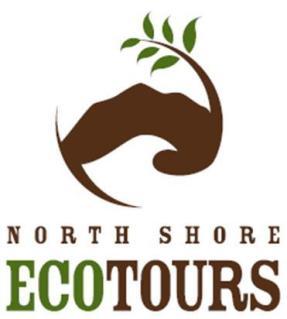 North Shore Eco Tours - Oahu adventure travel & ecotourism