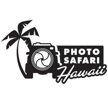 Photo Safari Hawaii - Maui Adventure Travel & ecotourism