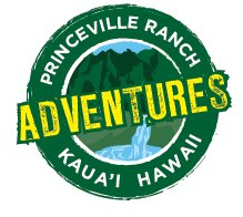 Princeville Ranch Adventures - Kauai adventure travel & ecotourism