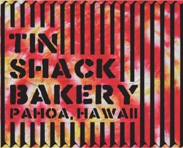 Pahoa Vegetarian Restaurants - Big Island Hawaii