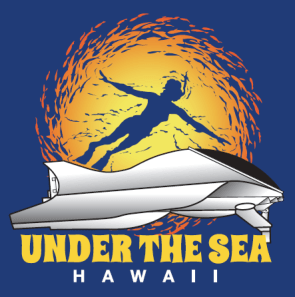 Under The Sea Hawaii - Oahu Adventures & Ecotourism