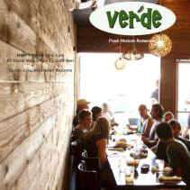 Kapaa vegetarian, Kauai vegetarian restaurants