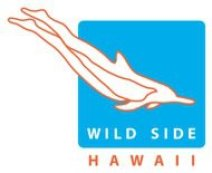 Wild Side Specialty Tours - Oahu Adventures & ecotourism