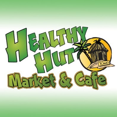 Kauai Health Food Stores & Nutrition Stores, Hawaii