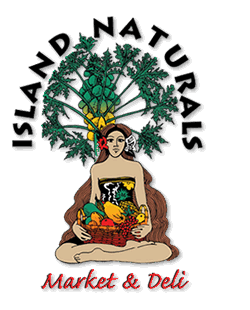 Island Naturals - Big Island Health Food Stores