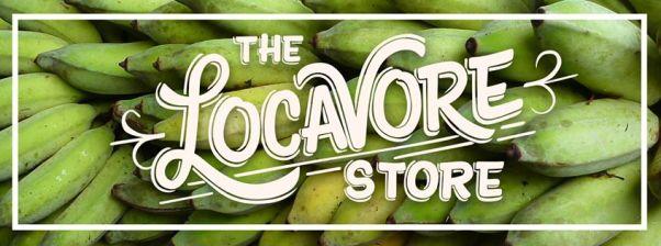 LocaVore Store - big island health food store