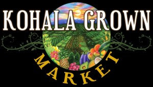 big island health food stores support local farmers & artisan producers
