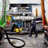 pacific-alternative-energy-processing-plant