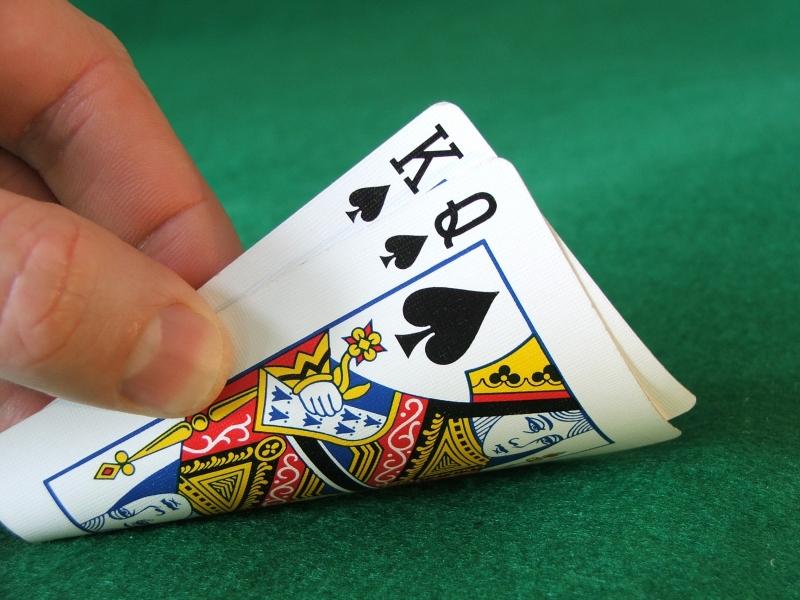 Hawaii and gambling boulder city gambling illegal